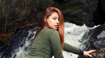 AanixaHotBunny | Jasmin