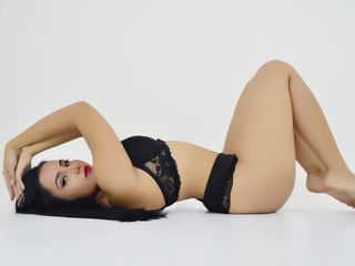 cam slut chat CataLeiva