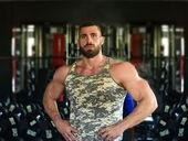 RAMONDAVOS - gay-muscle.net
