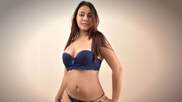 SarahSexyGirl | Jasmin