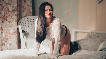 MisDreamy | Jasmin