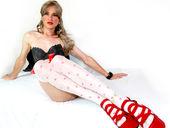 AmelieMurry - lsl.com