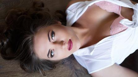 NicoleFabiana | LiveJasmin
