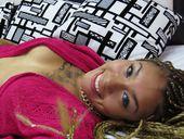 FAYSAL - livecams.phonerotica.com
