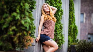 KristyHolly | Jasmin