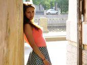 Pakizela - tnaflixcams.com
