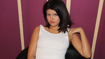 NessaSweet | Jasmin