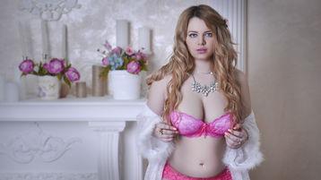 Karla77 | Jasmin