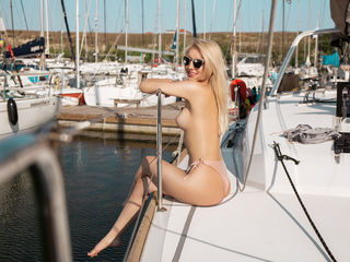 jasmin camgirl video Monaxxx