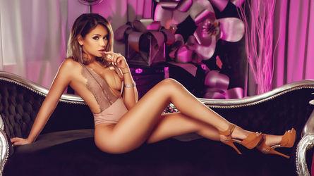 EvelynPaz | LiveJasmin