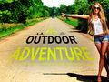 OutdoorAdventure | Jasmin