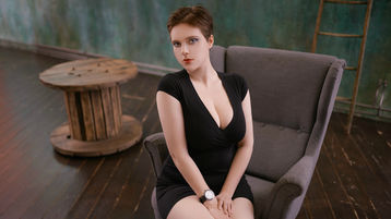 JoannaCarol | Jasmin