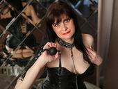 SubmisiveNana - bdsm9.com