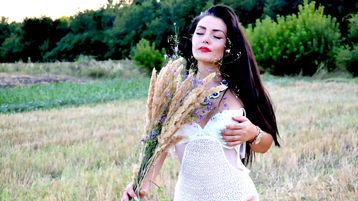 LorenaEdison | Jasmin