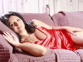 MadameAlexa - gonzocam.com