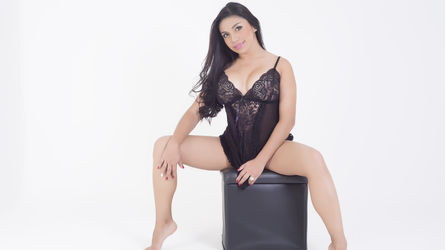 sanzaylin | Free Live Sex Chat