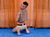 gillhotboyxox - camboys247.com