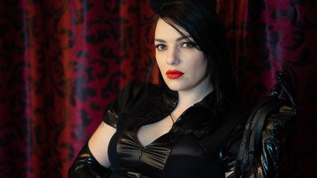 MissMarcelline   LiveJasmin