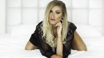 EvaKinkyNurse | Jasmin