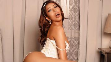 SensualSweetAbby | Jasmin