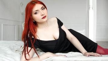 FairyLindsay   Jasmin