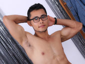 AlessandroManly - gay-muscle.net