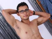 AlessandroManly - gay-live-cam.com