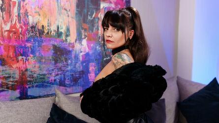 VanessaOdette | LiveJasmin