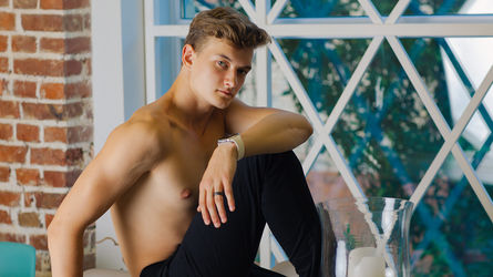 JustinKale