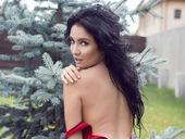 FoxyLarysa - sexiercams.com