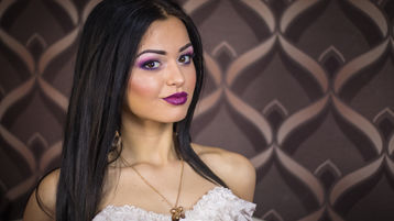 AbyHarper   Jasmin