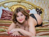 MereditheWifeSQ - new.live-cam-porn.com