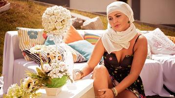 AyllynArabian | Jasmin