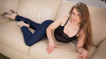 LaraSinger | Jasmin
