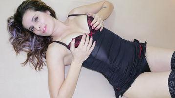 SlutForCock | Jasmin
