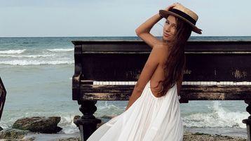 TannyaLee | Jasmin