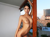 SierraSky - live-cam-sex.net