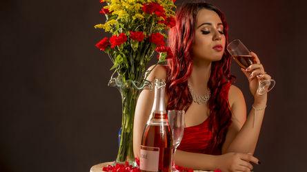 ScarlettKlein