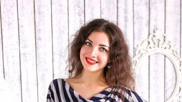 SuzannaKitty | Jasmin