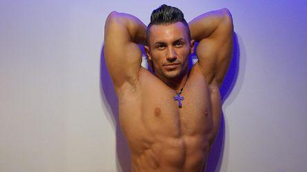 video gay superdotati escort gay puglia