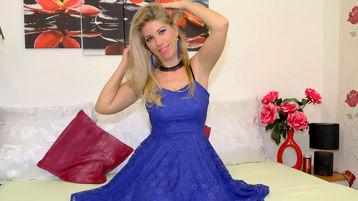 blueangelsxx | Jasmin