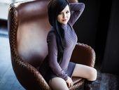 AngelaMaryX - nudewebcamsex.com