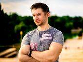 RobbyShawz - gay-live-cam.com