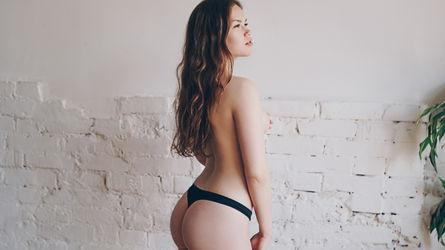 LucyMoorX