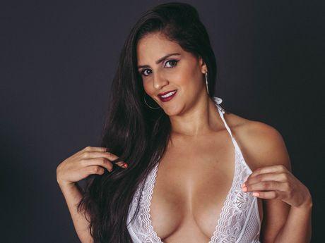 IsabellaStonee