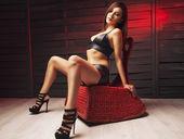 TanyaSin - mulheresnawebcam.encontros-casuais.com