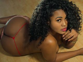 DanielleJens sex chat room
