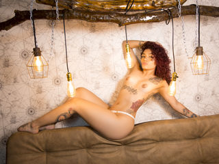 hot cam play ZoeMontini