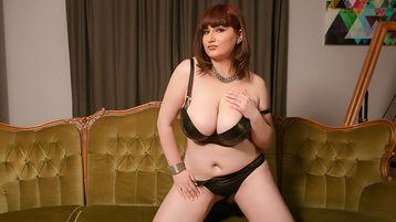 AmandaTaylor | Jasmin