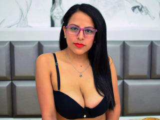hardcore webcam sex JaneeFoxxy